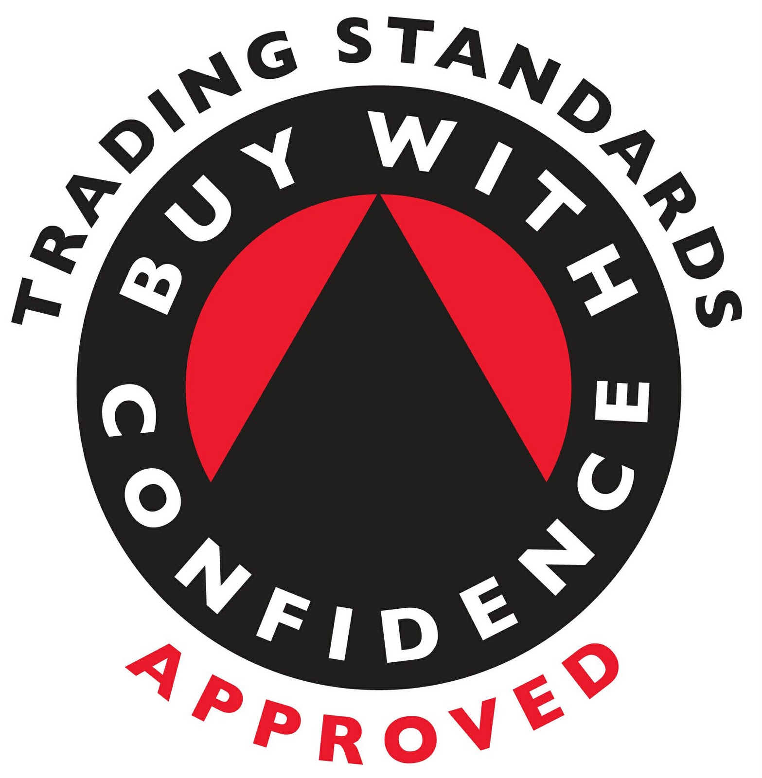 Trading standards logo - MOT & Car Servicing in Southampton